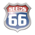 Seeds66-Logo
