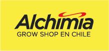 alchimia-logo-chile-groc