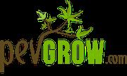 logo-pev-grow-1