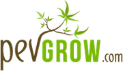 logo-pev-grow