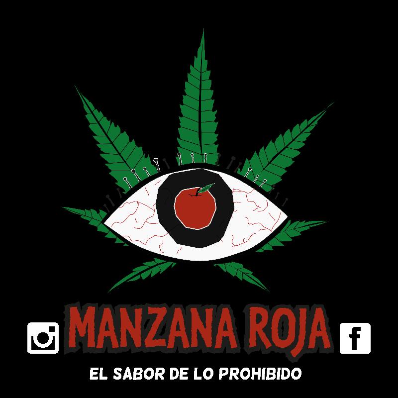LOGO-MANZANITA-rgb-rss-01