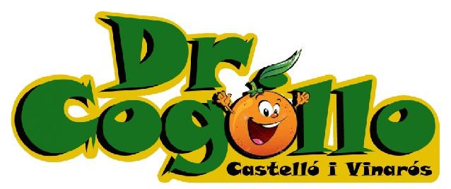 logo-dr-cogollo-castellon-y-vinaroz-grow-shop