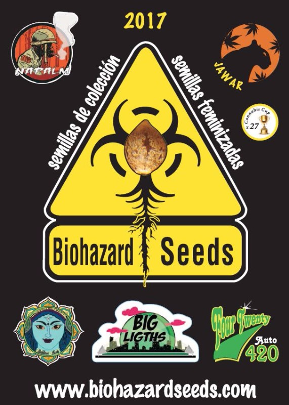 Biohazard-seeds-Catalogo-2017