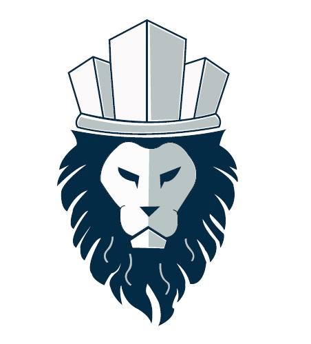 LION-SOLO