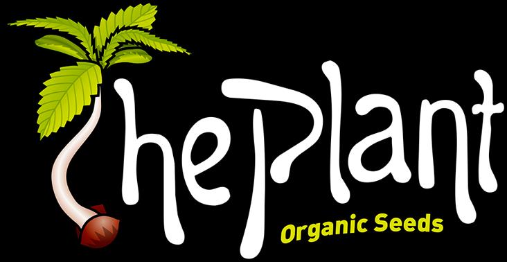 The-Plant-MARCA-BLANCA