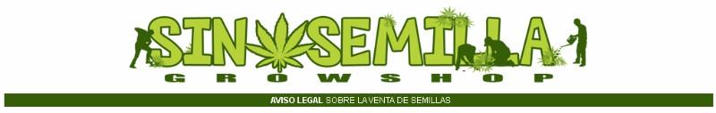 cabecera_aviso