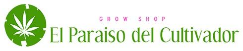 el-paraiso-del-cultivador-logo-1447404808