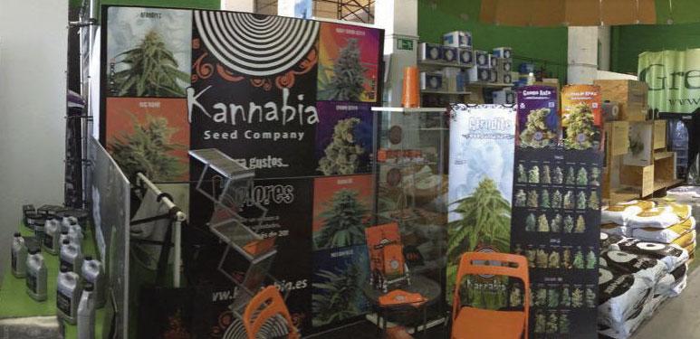 grow-shop-expo