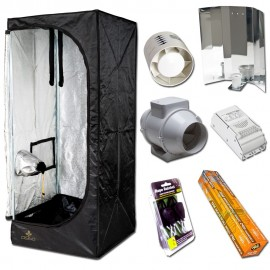 Kit-Armario-Homebox-Light-120