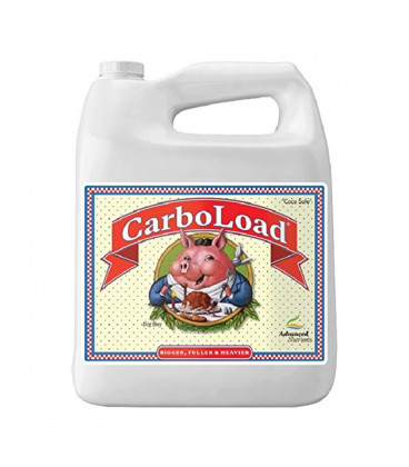 advanced-nutrients-carboload-liquid-10l