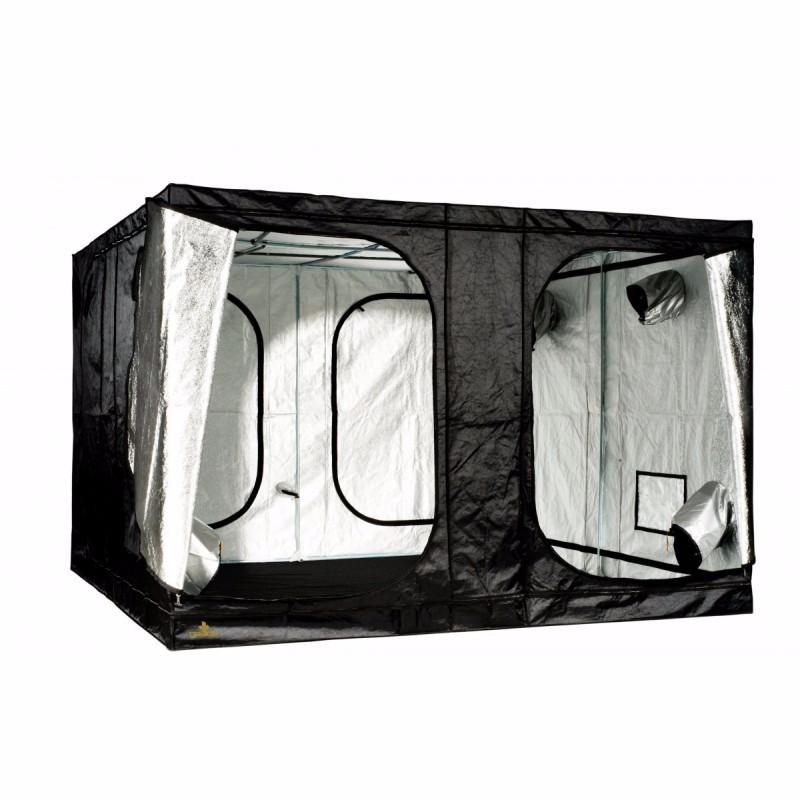 armario-dark-room-ii-dr300ii-300x300x200
