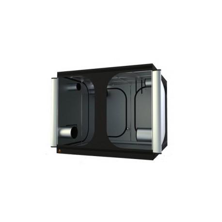 armario-dark-room-ii-v26-240x240x200-cm-armarios-de-cultivo
