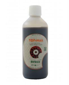 bio-bizz-top-max_239_1