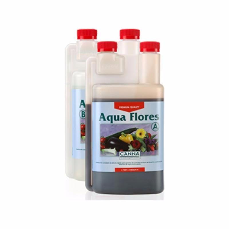 canna-aqua-flores-b-1l
