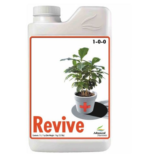 estimuladoraditivo_para_plantas_da_adas_advanced_nutrients_revive_1l