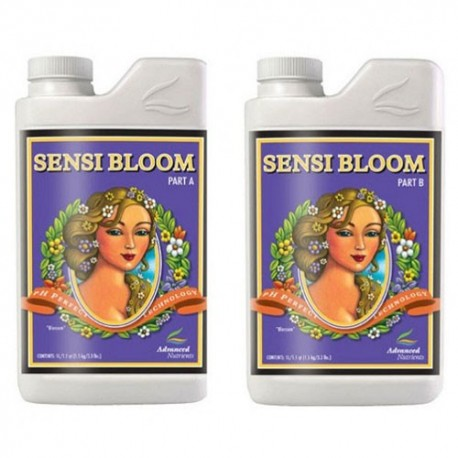 sensibloom-part-a-b-1l-ph-perfect