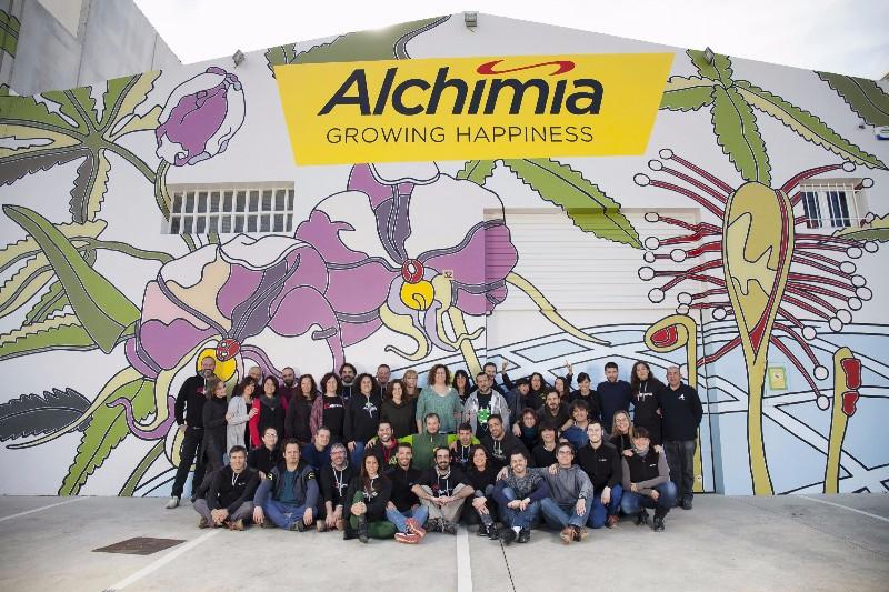 Alchimia-Team-y-Departamentos_0007