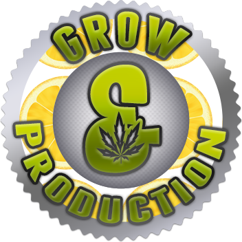 grow-and-production-logo-1487672949