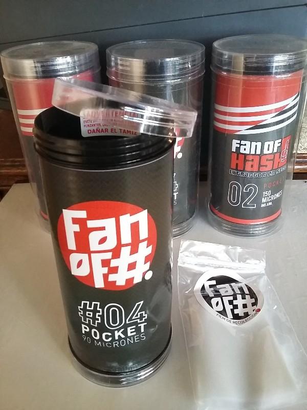 FAN-OF-HASH-1