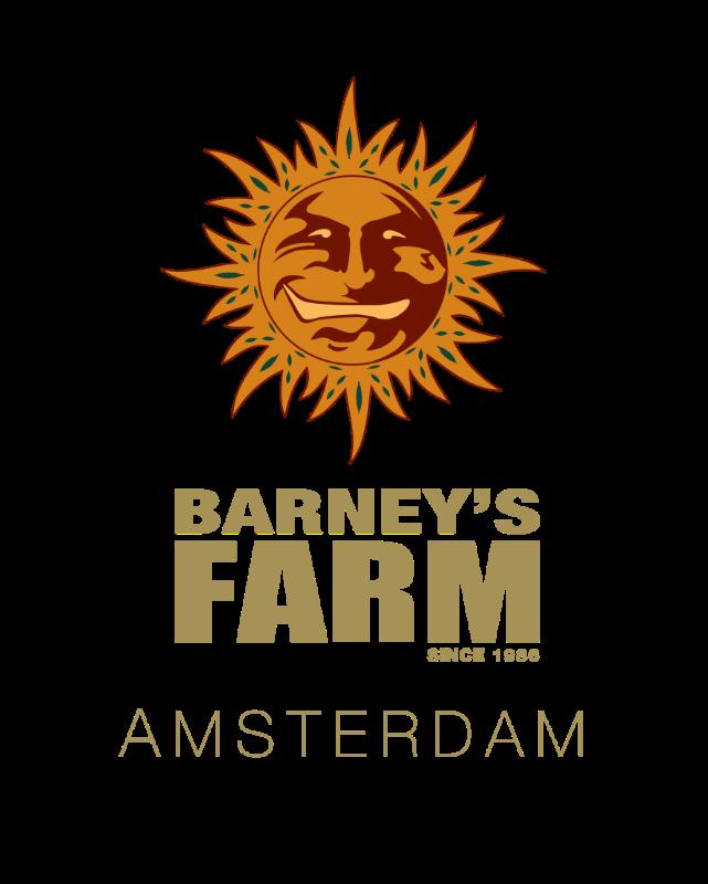 Barneys-Farm-Amsterdam-Logo