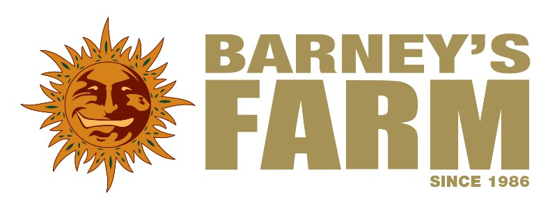 Barneys-Farm-Horizontal-Logo