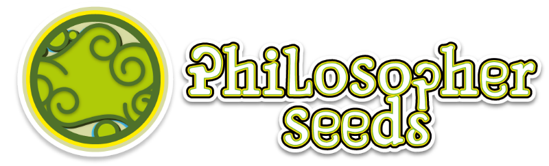 philosopher-logo-h
