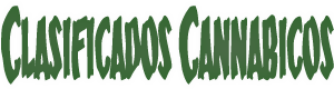 logo-class1