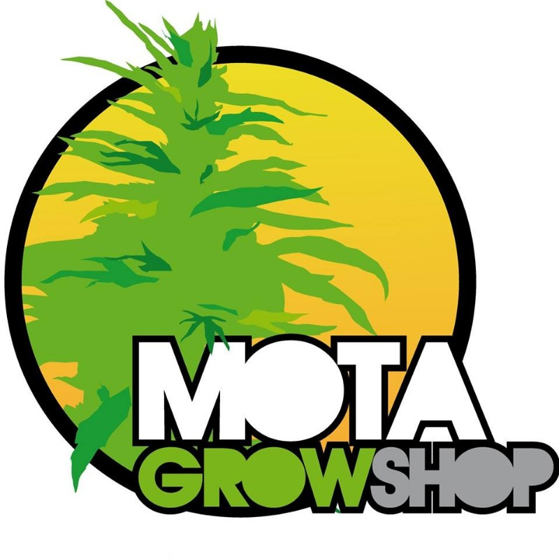 logo-mota-grow-shop