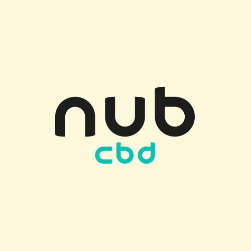 Nub-logo