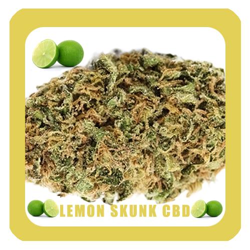 Lemon-Skunk-CBD-NOM9