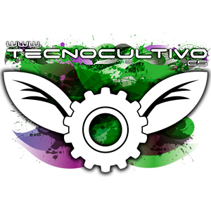 Logo-tecnocultivo-para-Gea-Seeds