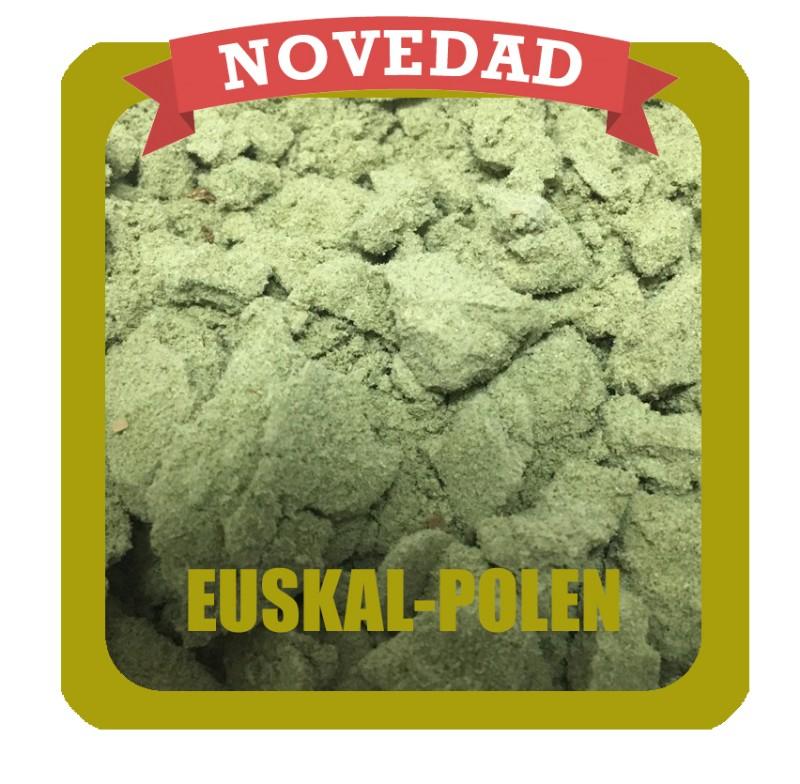 EUSKAL-POLEN-1