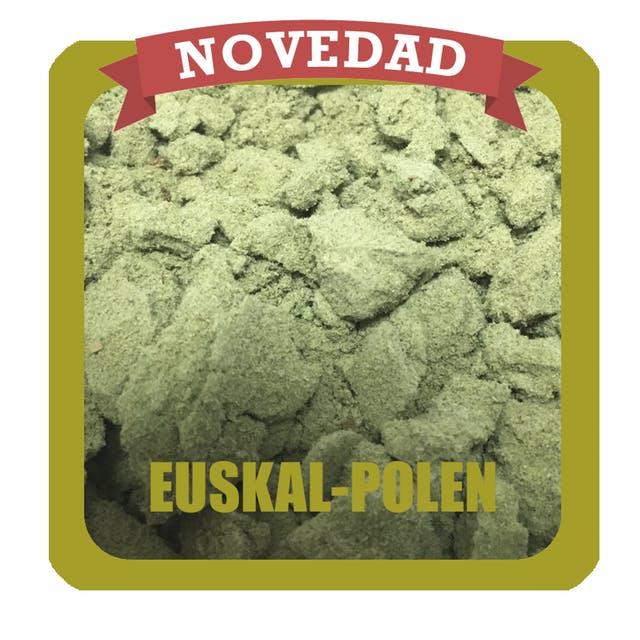 1550675950-EUSKAL-POLEN