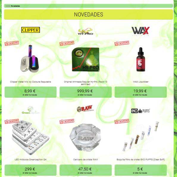 Tienda_online3-1