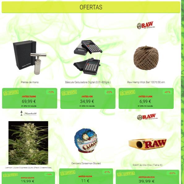 Tienda_online4-1