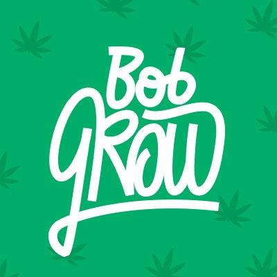 logo-bobgrow