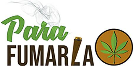 parafumarlaes-logo-1557666197