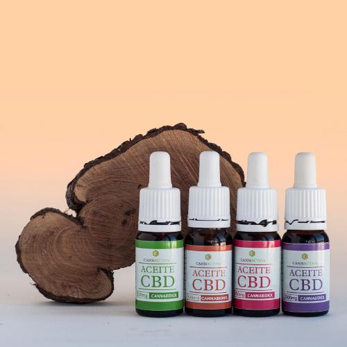 Compra-aceite-de-CBD-espectro-completo