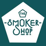 LogoSmokerShop180x180-1