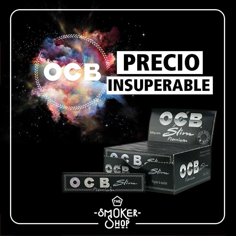 ocb1_1-1
