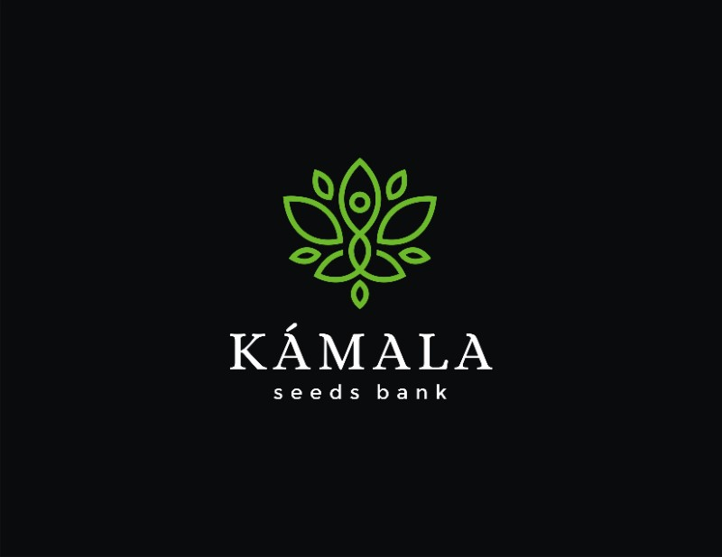 Kámala-Logo-Vertical-white-text
