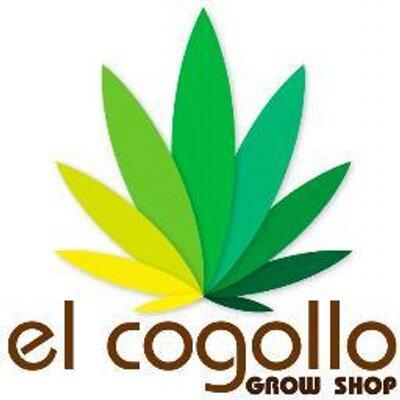 Logo-el-Cogollo-400x400